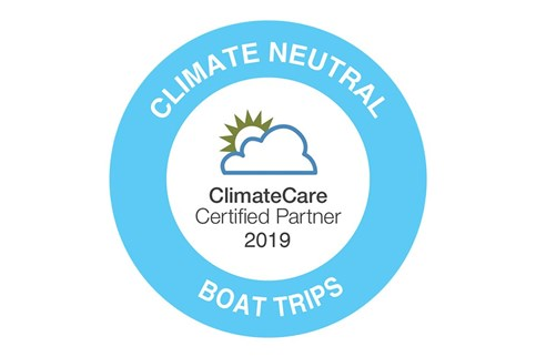 ClimateCare Certified Partner